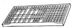 Fig. 6. Italic Case.