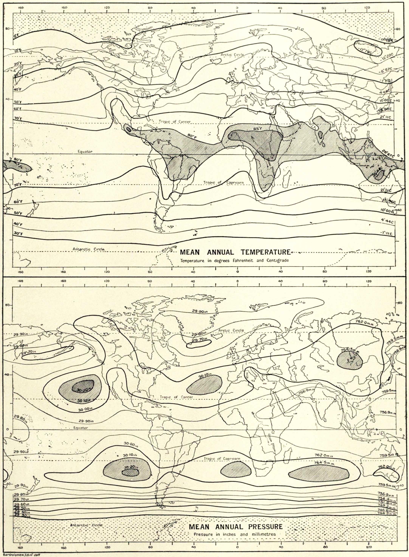 The Project Gutenberg Ebook Of Encyclopaedia Britannica Volume Vi Slice V Clervaux To Cockade