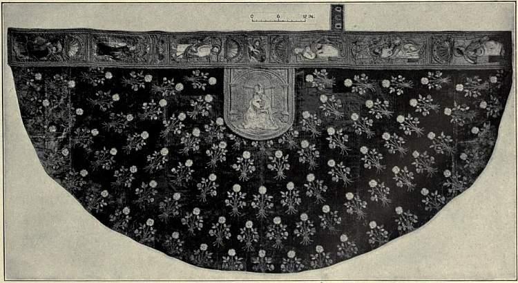 The Project Gutenberg eBook of Encyclopædia Britannica c755cd700d213