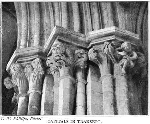 Marcolfo, Salomón y la Reina de Saba - Página 2 Image27