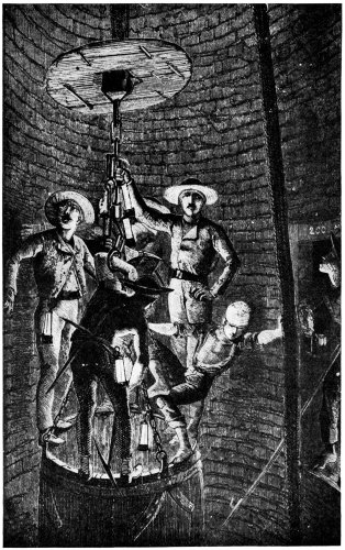 The Project Gutenberg eBook of The Boy With the U. S. Miners, by ... eb2eeaaabf