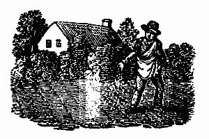 The Project Gutenberg eBook of The Planters Of Colonial Virginia 9fe2cec1614