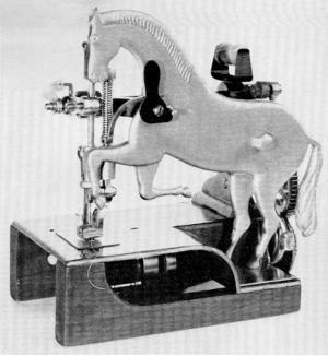 Figure 44.