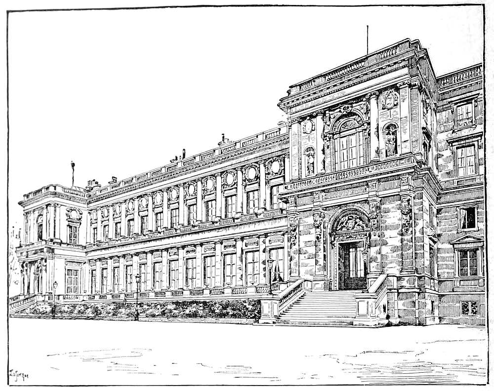 Business Plan Salle D Escalade the project gutenberg ebook of paris from the earliest