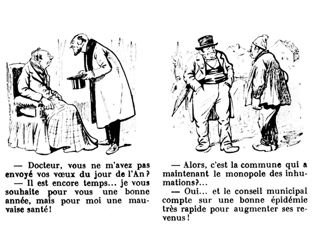 The project gutenberg ebook of lillustration 3229 14 janvier 1905 la revue comique par henriot fandeluxe Images