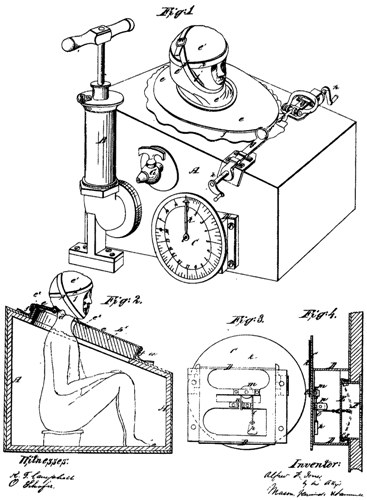 The Project Gutenberg Ebook Of Bloodletting Instruments In The