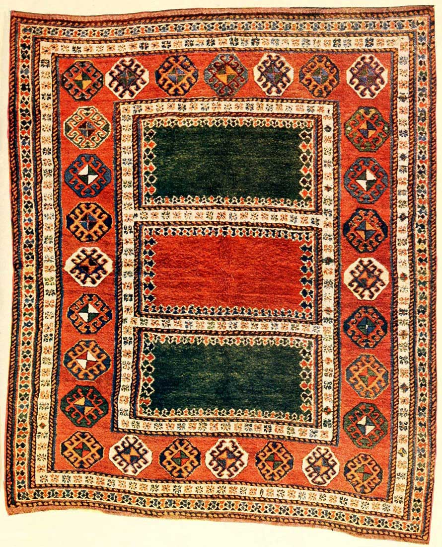 Oriental Rugs For Sale Rochester Ny Wh2330 Afghan