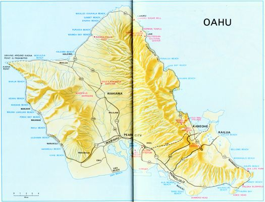 'OAHU' from the web at 'http://www.gutenberg.org/files/33355/33355-h/images/illus-057.jpg'