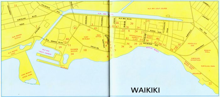 'WAIKIKI' from the web at 'http://www.gutenberg.org/files/33355/33355-h/images/illus-058.jpg'
