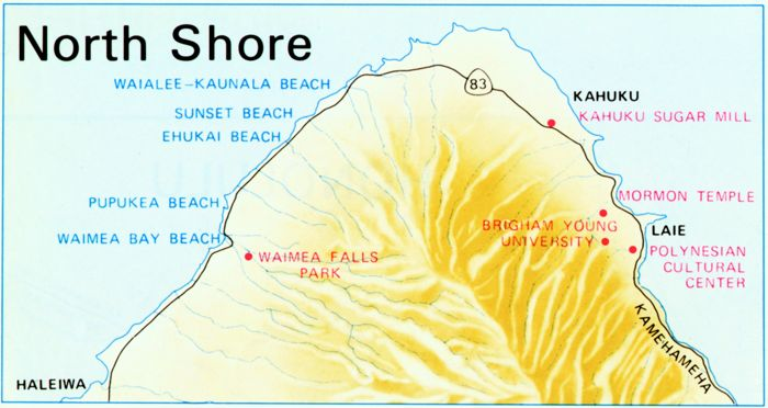 'North Shore' from the web at 'http://www.gutenberg.org/files/33355/33355-h/images/illus-060a.jpg'