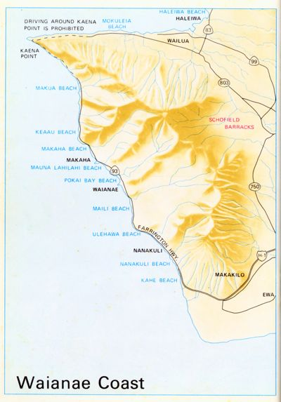 'Waianae Coast' from the web at 'http://www.gutenberg.org/files/33355/33355-h/images/illus-062.jpg'