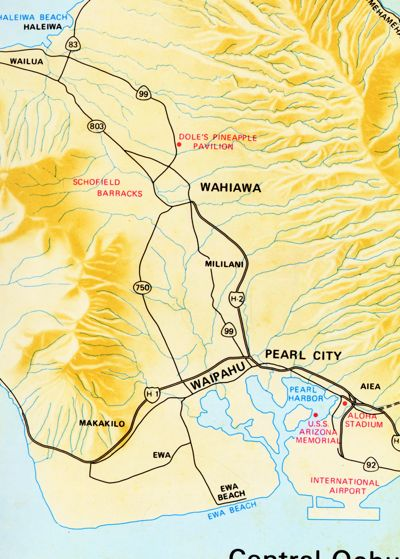 'Central Oahu' from the web at 'http://www.gutenberg.org/files/33355/33355-h/images/illus-063.jpg'