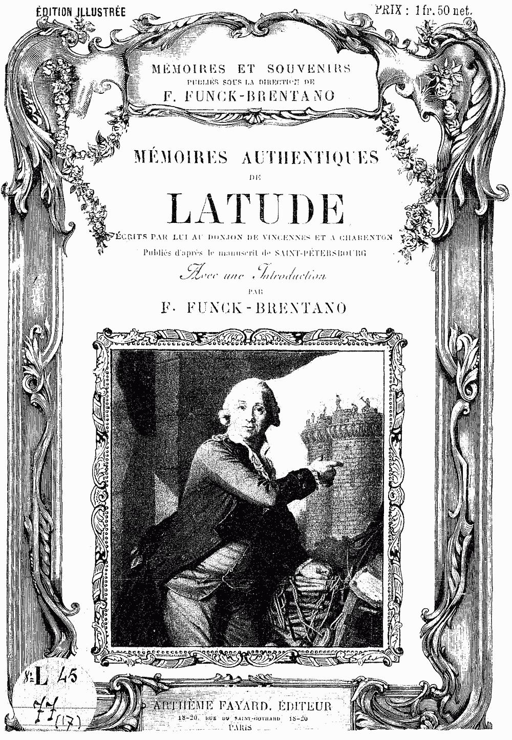 La maîtresse des mauvais élèves... (Graveurs de Mémoire) (French Edition)