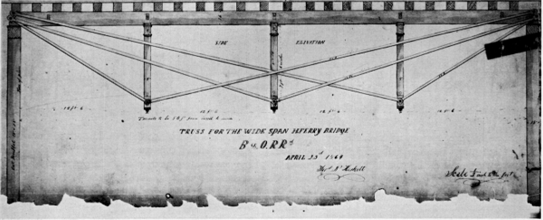 The Project Gutenberg eBook of The Engineering Contributions