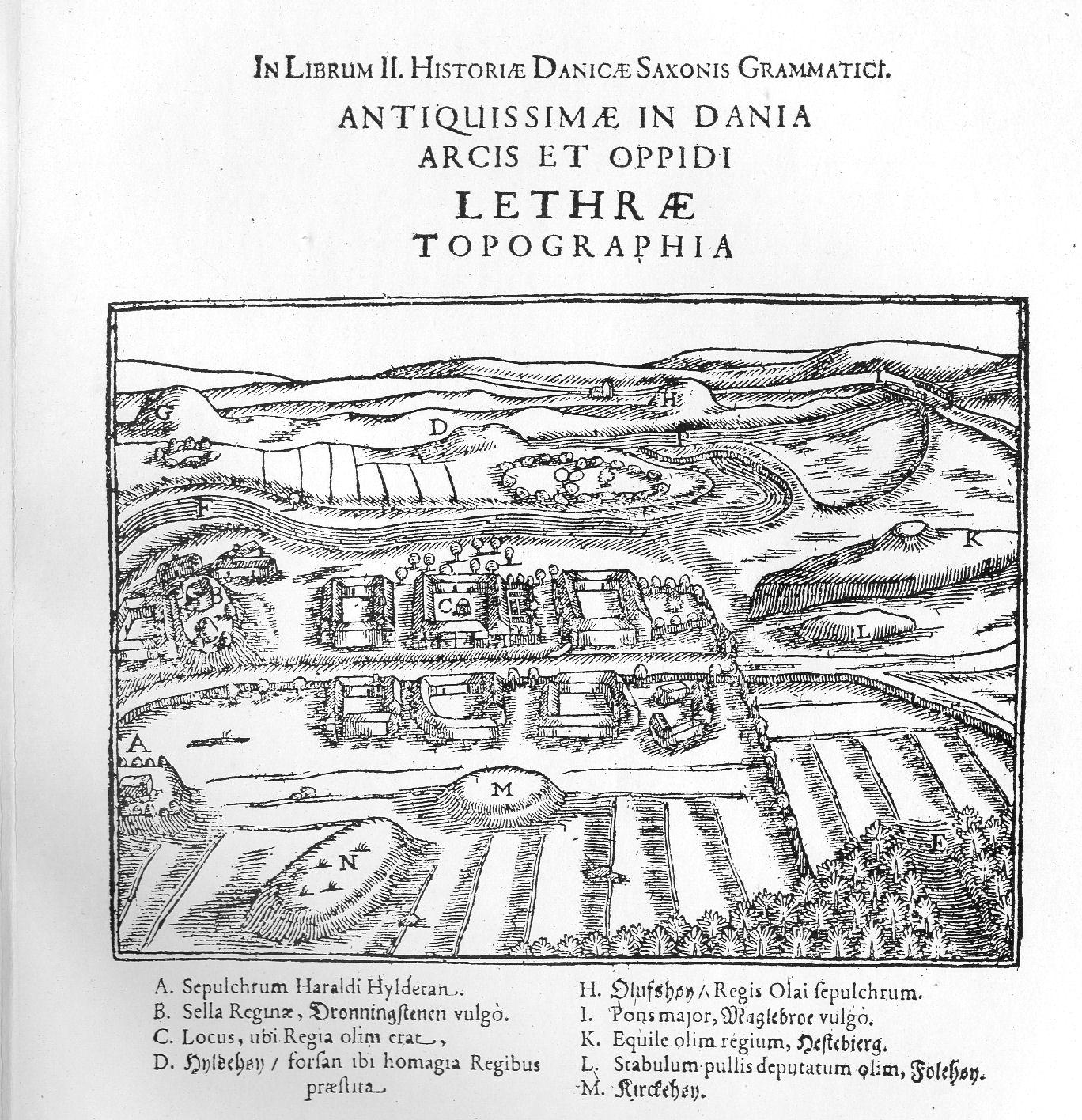 beowulf major works data sheet