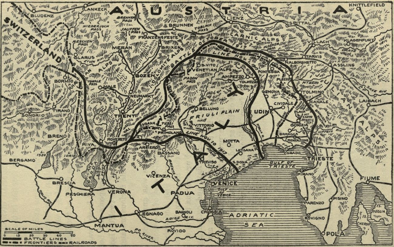 32a69f603eb The Project Gutenberg eBook of The Story of the Great War