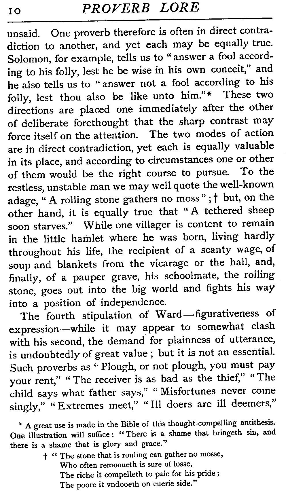 5 Paragraph Essay Graphic Organizer