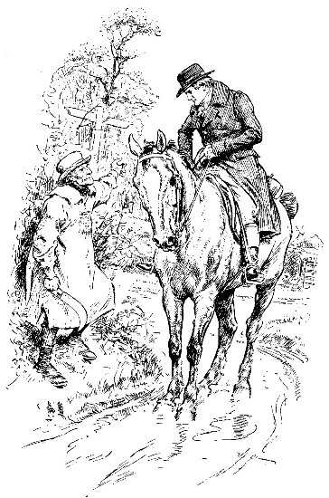 The Project Gutenberg EBook Of Rural Rides By William Cobbett