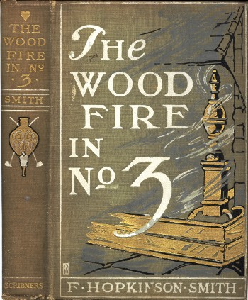 The project gutenberg ebook of the wood fire in no 3 by f the wood fire in no 3 fandeluxe Choice Image