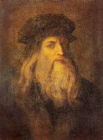 Example Of A Proposal Essay  English Literature Essay Questions also Example Of Proposal Essay The Project Gutenberg Ebook Of Leonardo Da Vinci By  Essay On English Literature