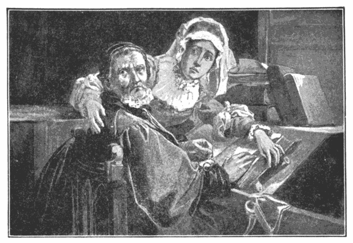 The Project Gutenberg Ebook Of Bible Readings For The Home Circle