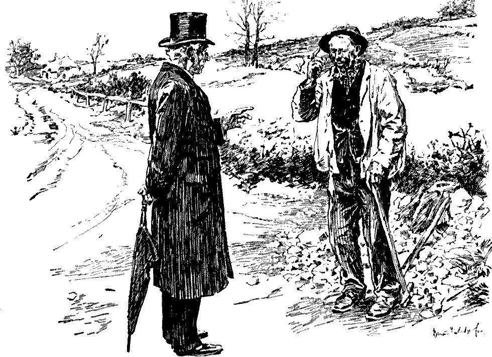 Postet bilde