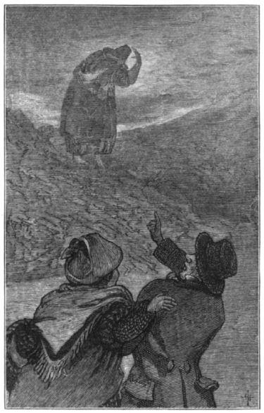 The Project Gutenberg eBook of British Goblins: Welsh Folk