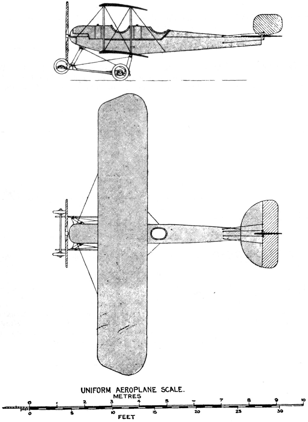 The Project Gutenberg eBook of Jane\'s All The World\'s Aircraft 1913 ...