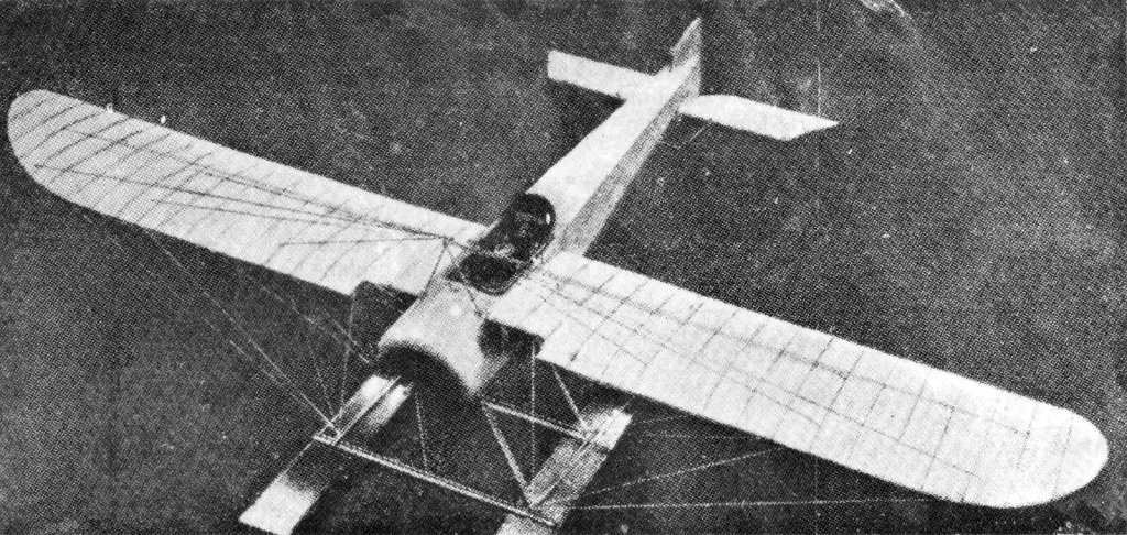 The project gutenberg ebook of janes all the worlds aircraft 1913 hydro avion fandeluxe Choice Image