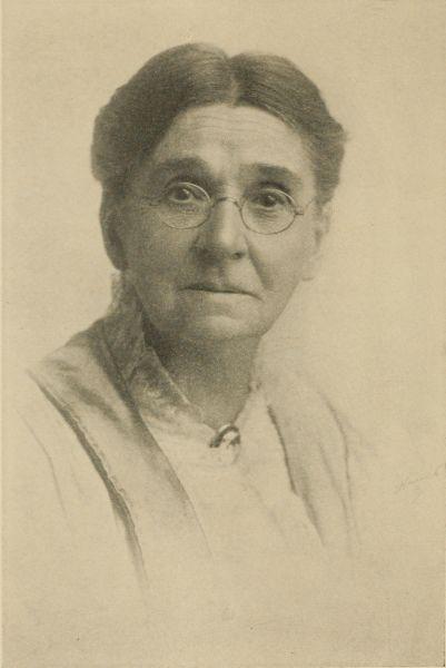free исторические монографии 1901