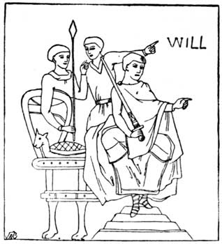 Bayeux Tapestry Coloring Pages Free Sketch Coloring Page Bayeux Tapestry Colouring Pages