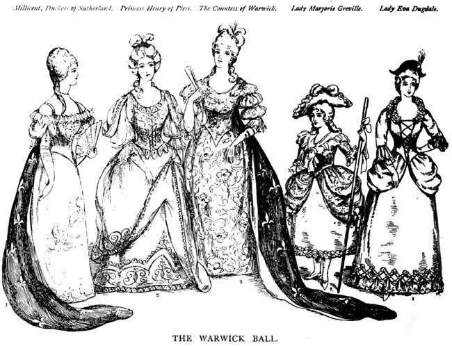1897 Queen Anne Victorian. Her Majesty Queen Victoria#39;s