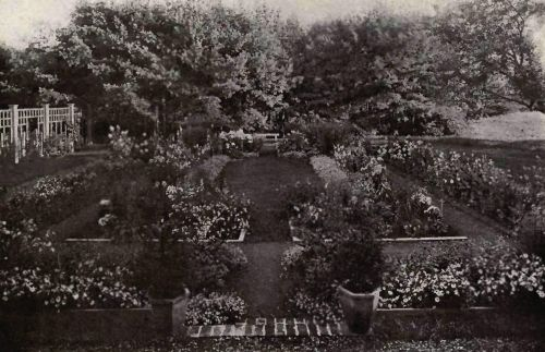 Sex dating in horatio gardens illinois