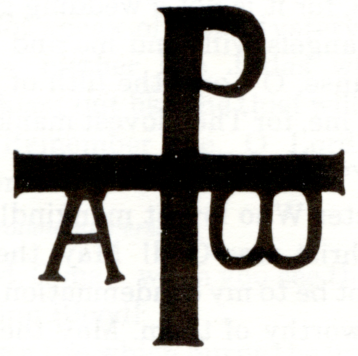 The Project Gutenberg Ebook Of Orthodox Daily Prayers By Anonymous