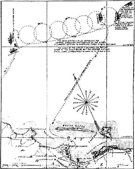 The Project Gutenberg Ebook Of Cruise And Captures Of The Alabama