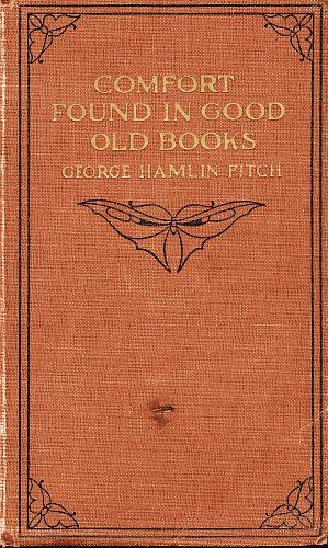 The project gutenberg ebook of comfort found in good old books by title page of the celebrated first folio edition of shakespeare the plays collected and edited in 1623 by heminge and condell fandeluxe Choice Image