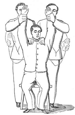 top escort a brescia gay foot master