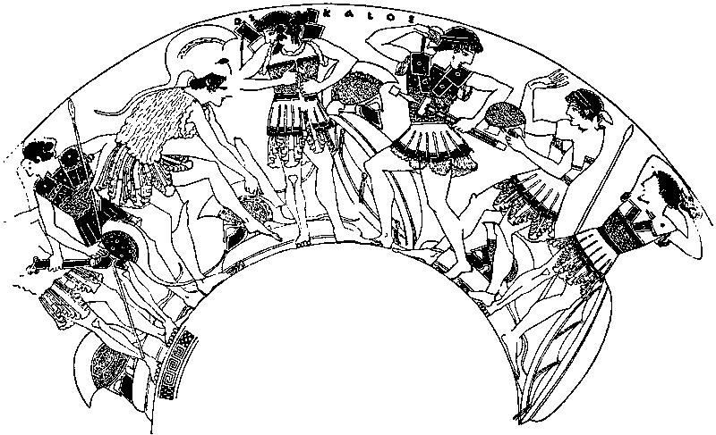 jägerin der griechischen mythologie 4 buchstaben