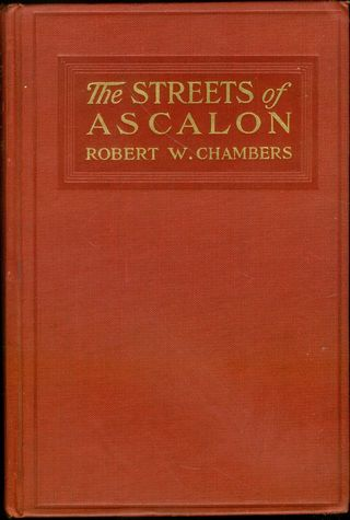 The project gutenberg ebook of the streets of ascalon by robert w gutenberg ebook the streets of ascalon produced by hunter monroe suzanne shell and the online distributed proofreading team at httppgdp fandeluxe Choice Image