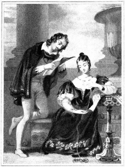 The Project Gutenberg Ebook Of The Romance Of Biography By Mrs