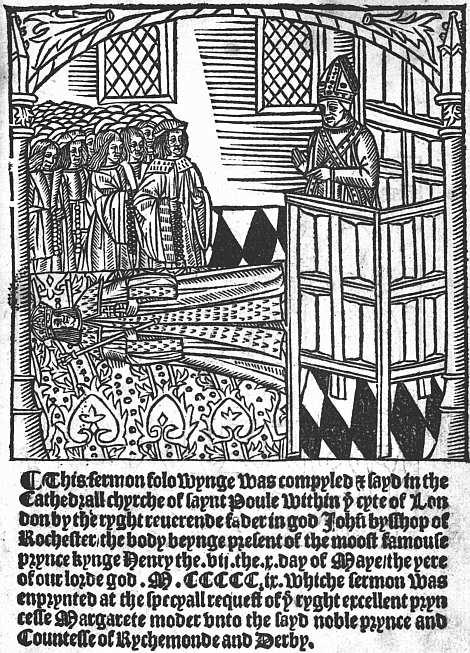 The Project Gutenberg eBook of Books Fine Books of by AlfROT W. Pollard. ecfbb2