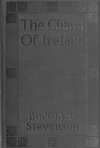 The project gutenberg ebook of the charm of ireland by burton the charm of ireland fandeluxe Images