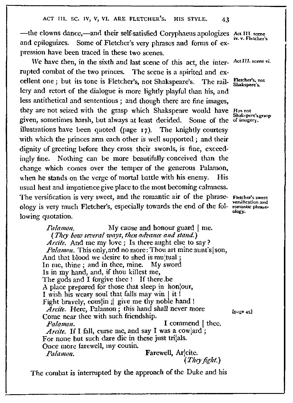 macbeth act 3 essay