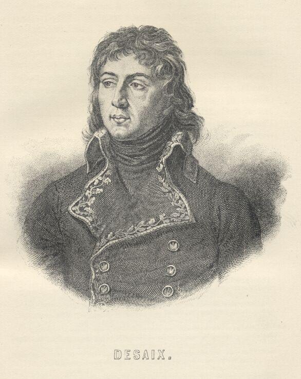 Memoirs Of Napoleon Bonaparte Complete By Louis Antoine