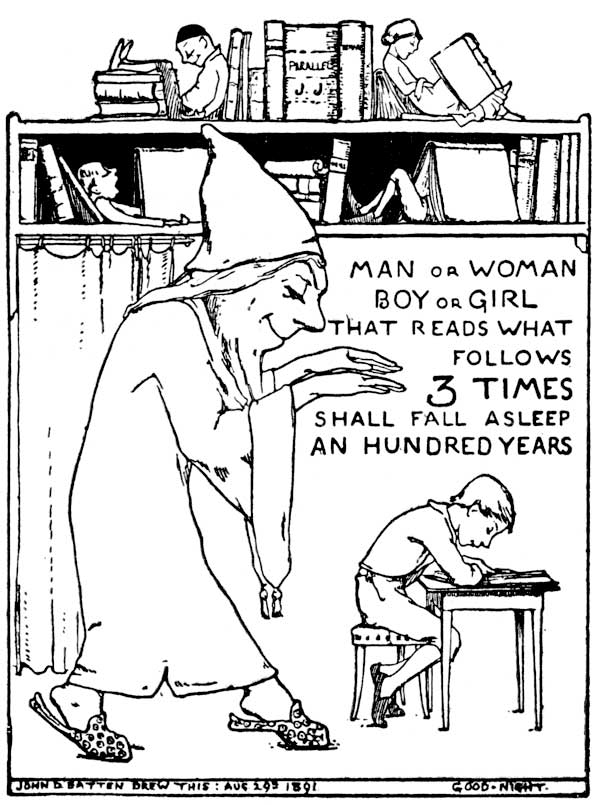 the project gutenberg ebook of celtic folk and fairy tales by Hand Veins the project gutenberg ebook of celtic folk and fairy tales by joseph jacobs