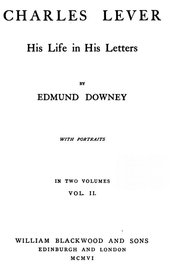 3f3edd1f8ca By Edmund Downey