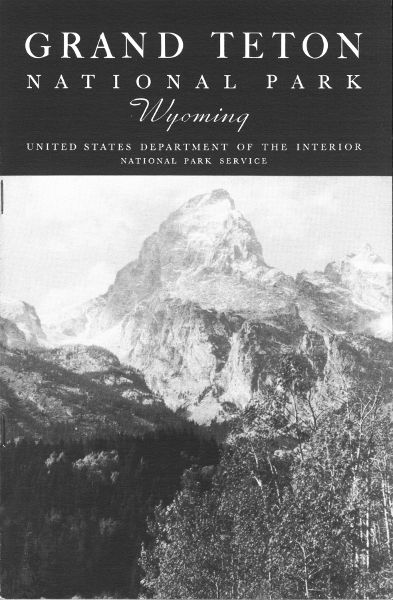 The project gutenberg ebook of grand teton national park 1937 by language english character set encoding iso 8859 1 start of this project gutenberg ebook grand teton wyoming produced by juliet sutherland fandeluxe Choice Image