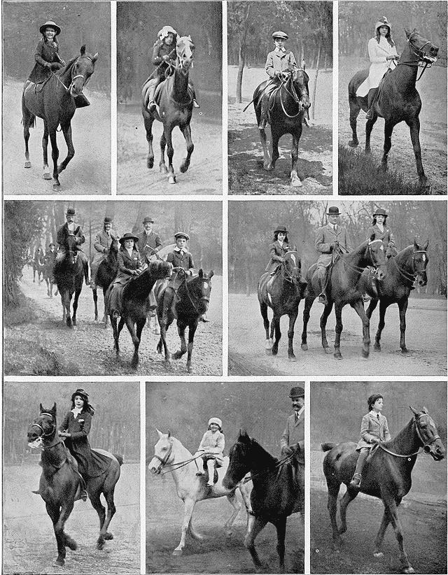Couverture en soie chapeau Équitation Equestre concours complet événement concurrence velours velours