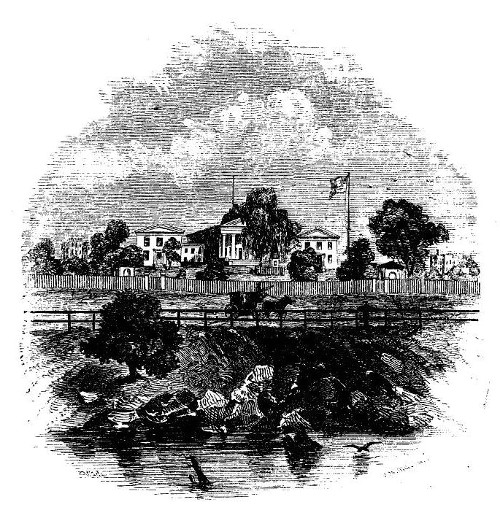 'SAILOR'S SNUG HARBOR.' from the web at 'http://www.gutenberg.org/files/36405/36405-h/images/image3.jpg'