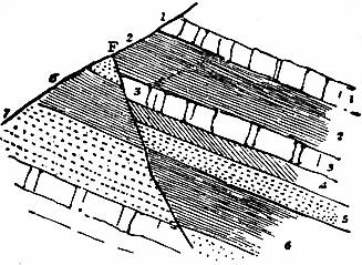 fig  12  section across the plan  fig  11
